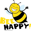C:\Users\Frank\Pictures\Clip Art\Bee happy.png